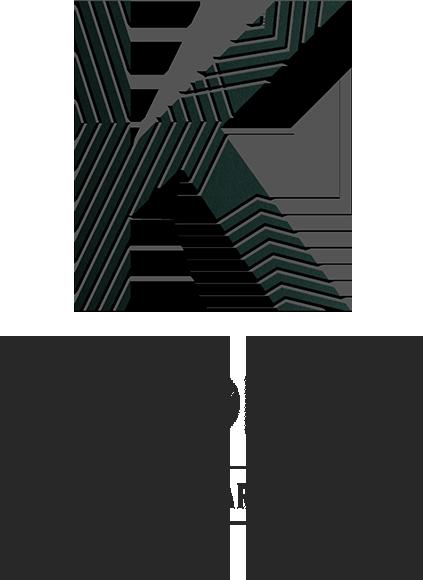 Komorebi - Architecture & Art de vivre à Talence